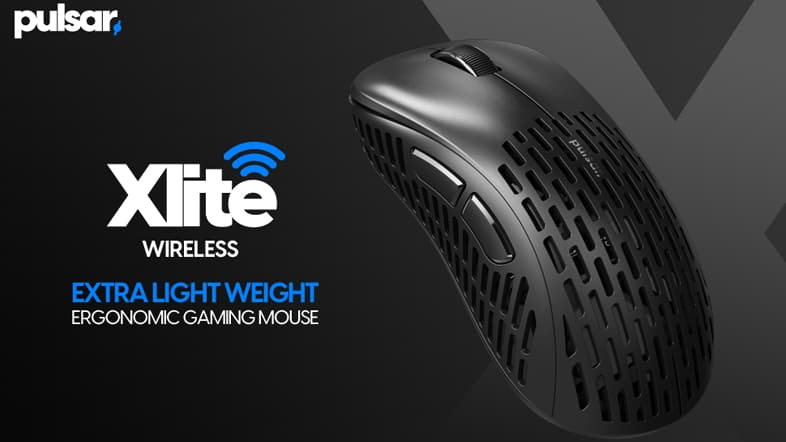 Xlite Wireless