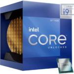 Intel Alder Lake Core 12000 Series
